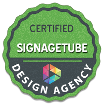 DesignAgencyBadge2