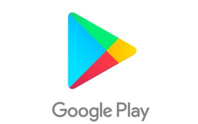 Our SignageTube Player App is Listed Now at the Google Play Store