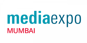 Media Expo Mumbai